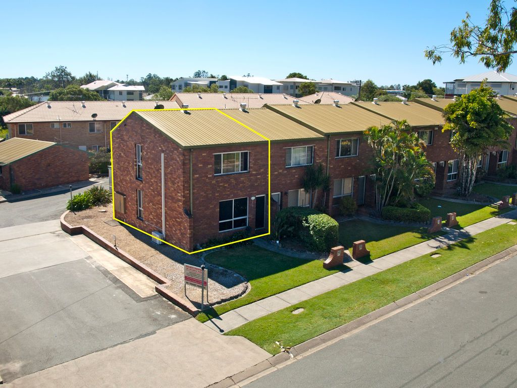 13/1-7 Coral Street, Beenleigh QLD 4207, Image 1