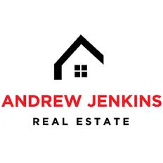 Rental Dept, Sales representative