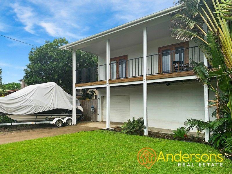 101 Reid Road, Wongaling Beach QLD 4852, Image 0