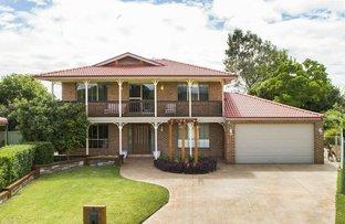 Glenmore Park NSW 2745