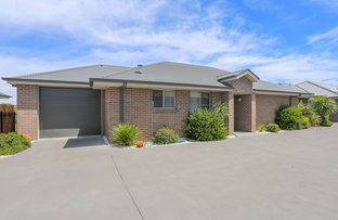 Picture of 6/190 Gilmour Street, Kelso NSW 2795
