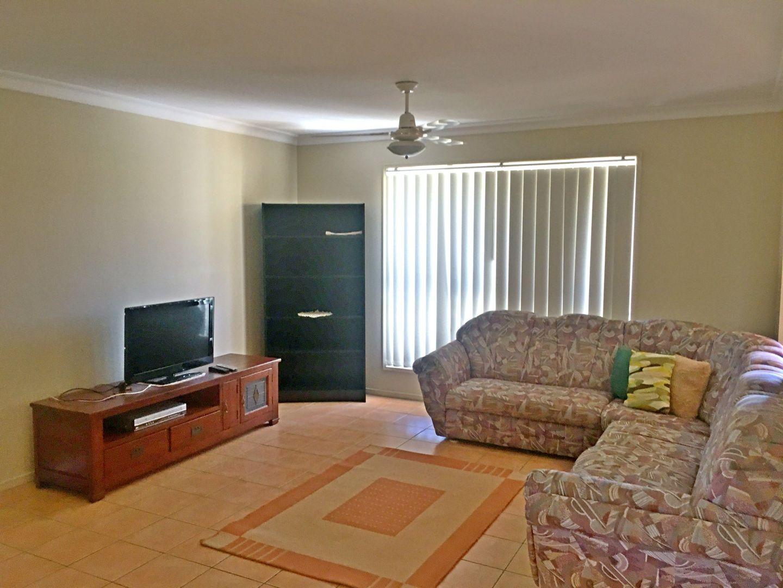 18 Raymont Crescent, Gatton QLD 4343, Image 1