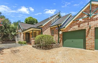 3/215 Brisbane Water Drive, Point Clare NSW 2250