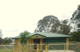 Picture of 67a Washington Avenue, Tingalpa QLD 4173