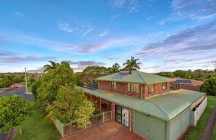 Picture of 26 Milliner Street, Nudgee QLD 4014