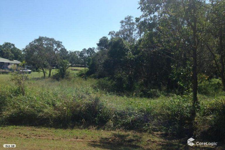 9 KURTHS ROAD, South Kolan QLD 4670, Image 1