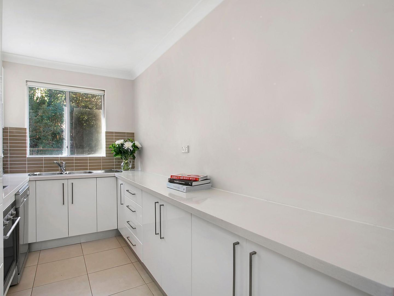 19/7 Ralston Street, Lane Cove North NSW 2066, Image 2