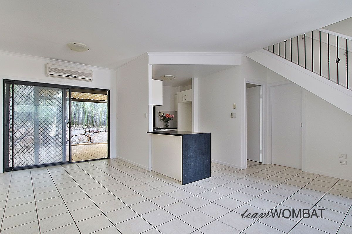 77 Depper Street, St Lucia QLD 4067, Image 1