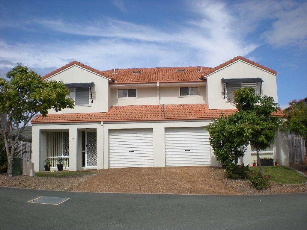 9 Rata Place, Nerang QLD 4211, Image 0