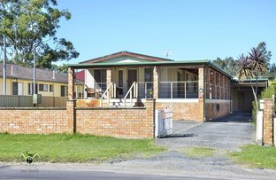 Picture of 18 Greenfield Road, Empire Bay NSW 2257
