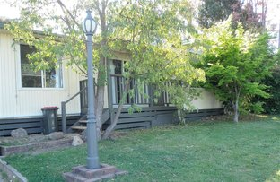 Picture of 5 Fifth Street, Eildon VIC 3713