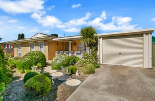Picture of 23 Eloise Avenue, Hallett Cove SA 5158