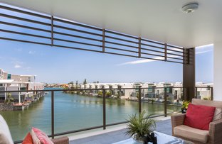 Picture of Level 3, 6302/2 Ephraim Island  Parade, Paradise Point QLD 4216