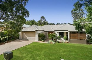 145 Edenbrooke Drive, Seventeen Mile Rocks QLD 4073
