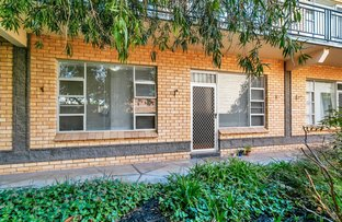 Picture of 3/1a Close Street, Rose Park SA 5067