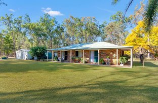 Picture of 55 O'Grady Road, Redbank Creek QLD 4312