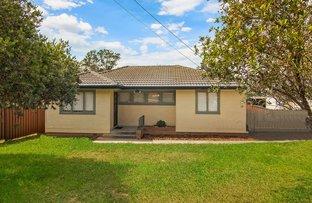 Picture of 15 Noel Street, Marayong NSW 2148