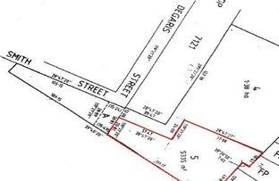 5 Smith Street, Millicent SA 5280