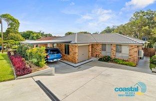 Picture of 5 Boyd Avenue, Lemon Tree Passage NSW 2319