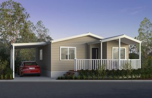 Picture of 115/140 Hollinsworth Road, Marsden Park NSW 2765