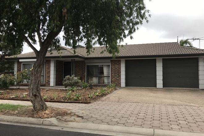 Picture of 25 Patricia Ave, HILLCREST SA 5086