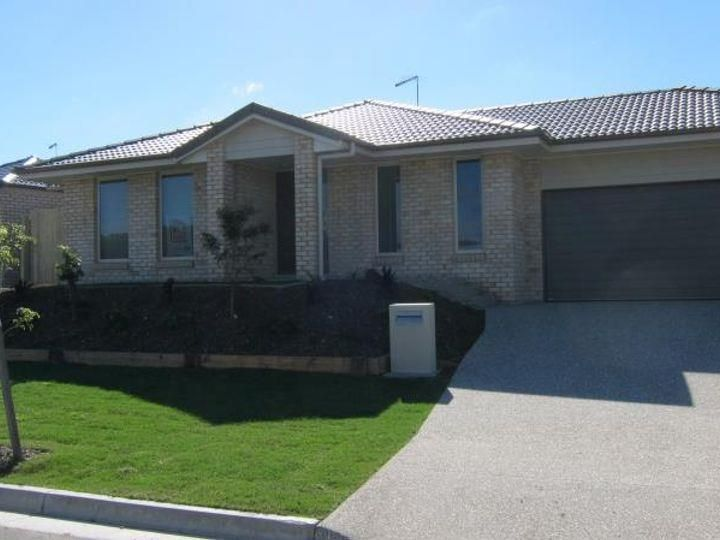 9 Oscar Close, Ormeau QLD 4208, Image 0