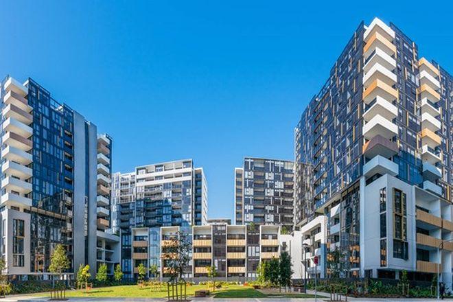 Picture of 42 Church Avenue, MASCOT NSW 2020