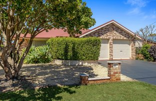 Picture of 144 Spring Street, Middle Ridge QLD 4350