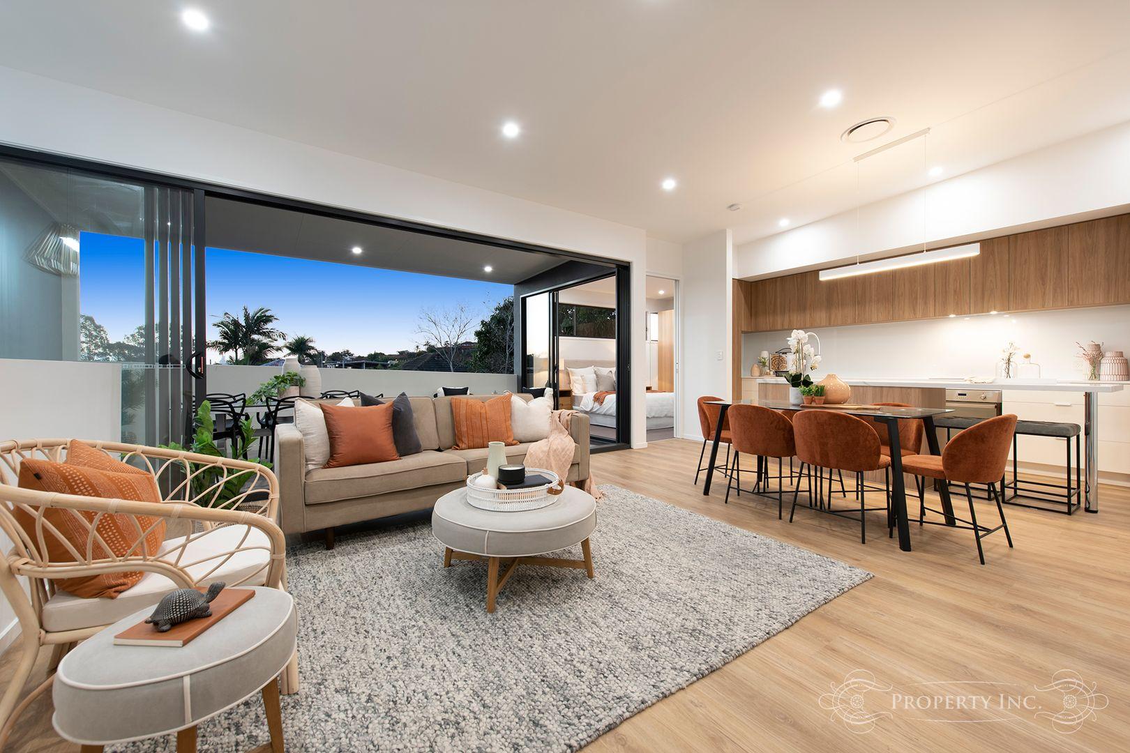 8 Howsan Street, Mount Gravatt East QLD 4122, Image 0