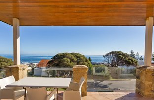 Picture of 1/8 Avonmore Terrace, Cottesloe WA 6011