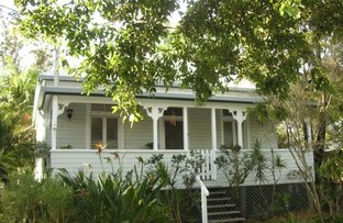 Picture of 30 Crown Street, South Lismore NSW 2480
