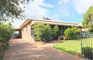 Picture of 28a Dewhurst  St, Narrabri NSW 2390