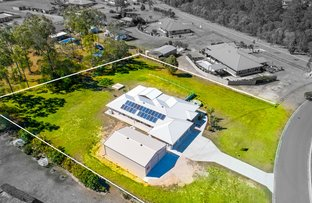 Picture of 34-38 Boyd Road, New Beith QLD 4124