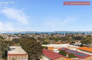 Picture of 801/63-69 Bank Lane, Kogarah NSW 2217