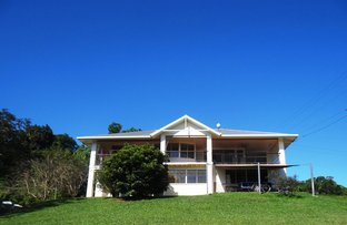 255 Coquette Point Road, Innisfail QLD 4860