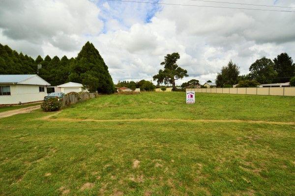 42-44 Vernon Street, Guyra NSW 2365, Image 0