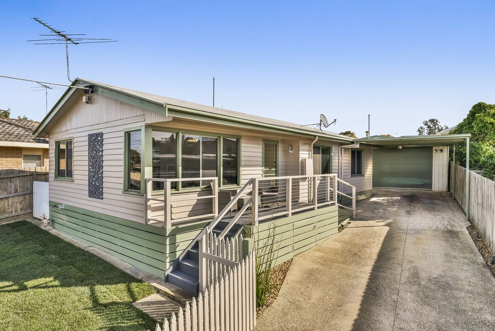 3 Lean Avenue, Herne Hill VIC 3218, Image 0