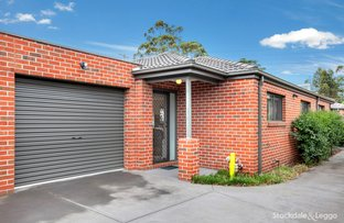 Picture of 2/214 Spring Street, Reservoir VIC 3073