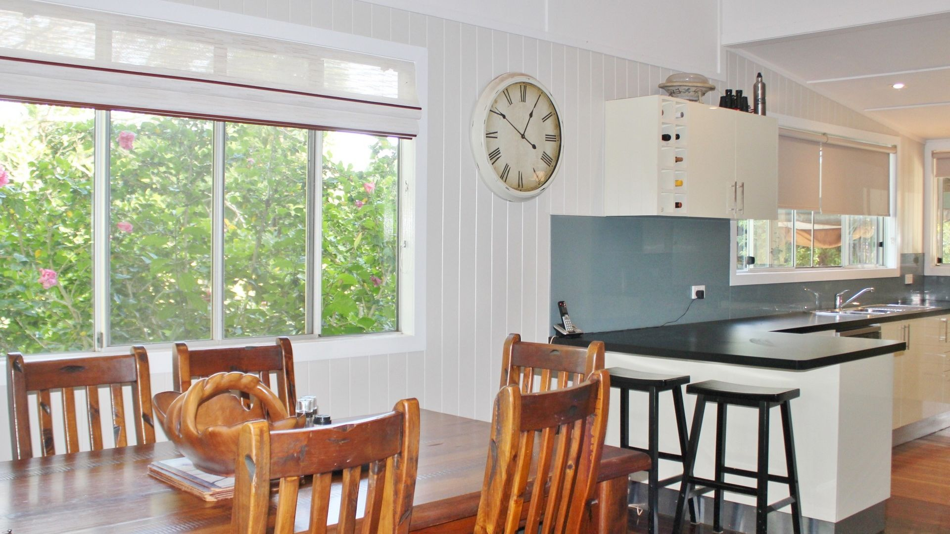 558 Malar Road, Booie QLD 4610, Image 2