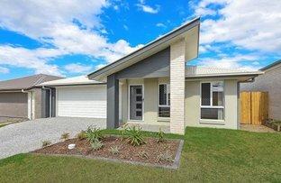 Picture of 52 Regal Close, Heathwood QLD 4110