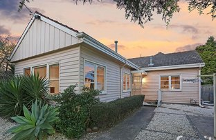 23 Boundary Road, Newcomb VIC 3219