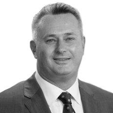 Paul Arthur, CEO