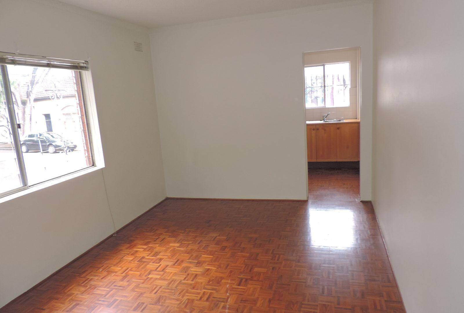 1/136 Denison  Street, Camperdown NSW 2050, Image 1