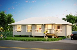 Picture of 2a New Street, Dalby QLD 4405