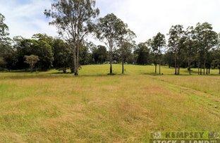 Picture of 1505 Collombatti Rd, Collombatti NSW 2440
