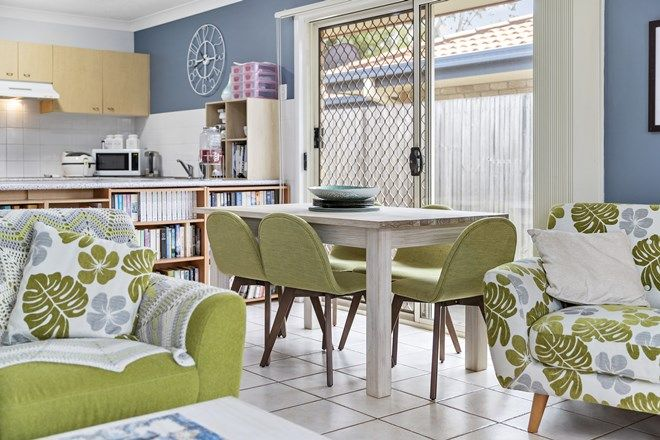 Picture of 603/2 Nicol Way, BRENDALE QLD 4500