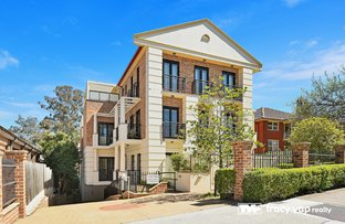 Picture of 6/80 Beecroft Road, Beecroft NSW 2119
