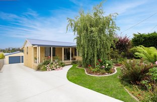 Picture of 94 High Street, Sheffield TAS 7306
