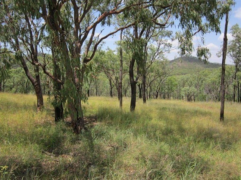 37 B Nine Mile Road, Nine Mile Creek QLD 4714, Image 0