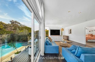 Picture of 389 Sandy Road, St Andrews Beach VIC 3941